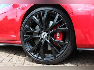 2013 Volkswagen Golf MK7 GTI Performance pack*SOLD SIMILAR WANTED For Sale (picture 11 of 12)