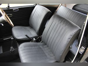 1978 VW Beetle 1600 - Very Impressive For Sale (picture 13 of 17)