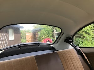 1973 GT Beetle For Sale (picture 3 of 12)