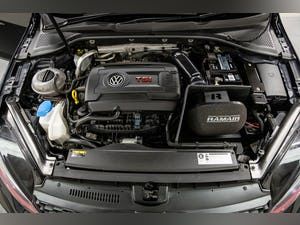 """2017 VW GOLF GTI CLUBSPORT """"S"""" 1 OF 150 UK CARS For Sale (picture 33 of 42)"""