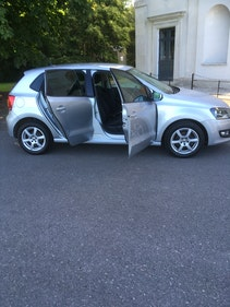 Picture of 2013 VW 1.2 polo For Sale