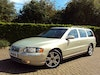 A Wonderful Volvo V70 - THANK YOU - NOW SOLD