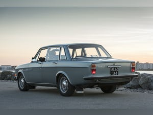 1970 Very rare collectable 144 1'st series For Sale (picture 6 of 6)