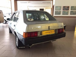1980 Volvo 345 GL For Sale (picture 3 of 6)
