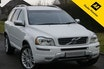 Volvo XC90 2.4 D5 Executive Geartronic AWD 5dr **FULL VOLVO