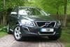 Picture of 2012 (12) Volvo XC60 2.4 D3 AWD R-Design SOLD