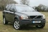 Picture of 2004 Volvo XC90 D5 SE Geartronic SOLD