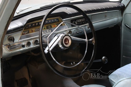 Picture of Volvo PV544 very good condition 1966 For Sale