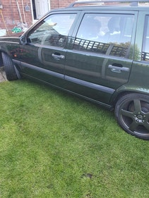 Picture of 1995 Volvo 850 T5R  For Sale