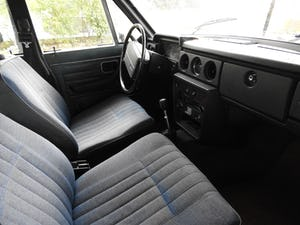 1972 VOLVO 144 -preserved unrestored For Sale (picture 4 of 9)