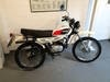 Picture of 1979 YAMAHA DT 50 ENDURO SOLD