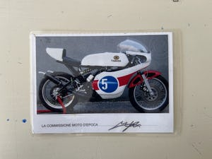1979 Yamaha TZ350 RACER For Sale (picture 25 of 25)