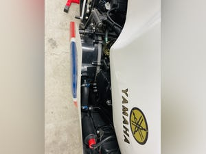 1979 Yamaha TZ350 RACER For Sale (picture 13 of 25)