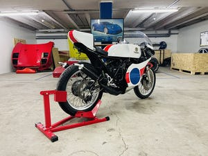 1979 Yamaha TZ350 RACER For Sale (picture 15 of 25)