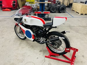 1979 Yamaha TZ350 RACER For Sale (picture 19 of 25)