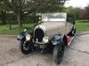Picture of 1926 Bean Twelve Tourer - Now Reserved! SOLD