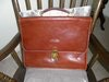 Picture of 1999 British American Racing, Honda F1 Briefcase. For Sale