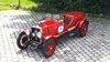 Picture of 1925 OM Tipo 469 S, Mille Miglia guaranteed! For Sale
