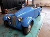 Picture of 1938 VERY rare Georges Irat For Sale