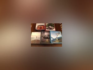 Rog Octogenarian with more books!! For Sale (picture 6 of 6)