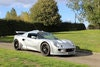 Picture of Lotus Exige S1 - 2000- 30,700 miles only - Full history SOLD