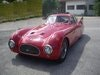 Picture of 1948 Cisitalia 202 Aerodynamic RHD For Sale