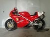 Picture of Ducati 851 SP3 Year 1991 For Sale