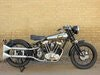 Picture of 1930 Brough Superior Replica Special OHV V Twin 500cc For Sale