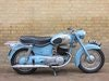 Picture of 1960 Puch SGS 250cc SOLD