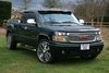 Picture of 2004 GMC Sierra Denali Quadrasteer 6.0 V8 with LPG SOLD