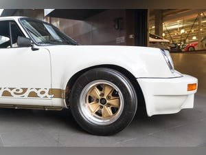 1974 Porsche 911 Carrera 3.0 RS For Sale (picture 2 of 6)