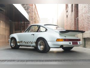 1974 Porsche 911 Carrera 3.0 RS For Sale (picture 4 of 6)