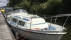 KENT YACHT RIVER CANAL BOAT SWAPS