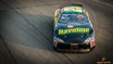 2000 Ford Taurus Nascar Race Car Fast 750-HP Ricky Rudd $99k