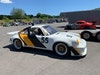 1974 Porsche 911 RSR Coupe 930 Turbo chassis Racer $obo