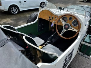 1978 NG TA KIT CAR For Sale (picture 5 of 6)