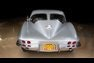 1963 Chevrolet Corvette Fuelie Coupe Slit(~)Window Rare $249 For Sale (picture 1 of 6)