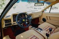 1983 Ferrari 512 BBi Coupe 23k miles Red(~)Tan $218.8k For Sale (picture 3 of 6)