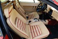 1983 Ferrari 512 BBi Coupe 23k miles Red(~)Tan $218.8k For Sale (picture 5 of 6)