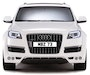 MBZ 73 PERSONALISED PRIVATE CHERISHED DVLA NUMBER PLATE FOR
