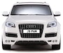J9 PAM PERSONALISED PRIVATE CHERISHED DVLA NUMBER PLATE FOR