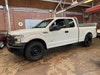 2016 FORD F150 Pick Up Truck Lift~Gate 3.5 LITER TURBO $23.9