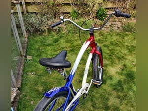 2011 Electra Cruiser Bike - Lakester For Sale (picture 3 of 10)