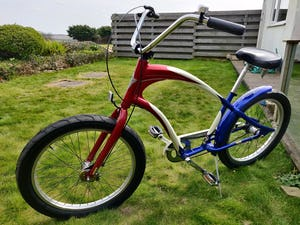 2011 Electra Cruiser Bike - Lakester For Sale (picture 5 of 10)
