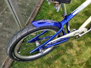 2011 Electra Cruiser Bike - Lakester For Sale (picture 7 of 10)