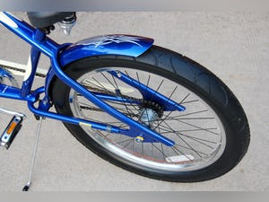 2011 Electra Cruiser Bike - Lakester For Sale (picture 10 of 10)