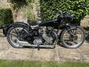 1937 Trudge Special For Sale by Auction (picture 1 of 50)