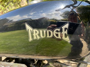 1937 Trudge Special For Sale by Auction (picture 6 of 50)