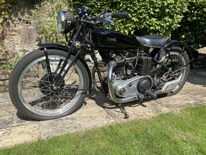 1937 Trudge Special For Sale by Auction (picture 42 of 50)