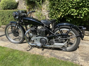 1937 Trudge Special For Sale by Auction (picture 43 of 50)